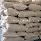 Pure Silica From China with Good Quality