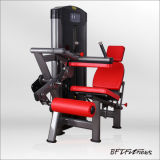 Gym Equipment Manufacturer/ Life Fitness Gym Equipment/ Life Fitness Machines for Sale (BFT-3009)