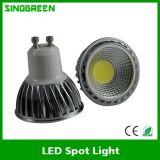 Hot Sales COB LED Spot Light (LJ-SD004)