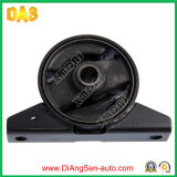 Auto Rubber Parts for Mitsubishi Galant Engine Mount (MR333818)