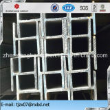 Hot Sale Steel Structure H Beam Universal Beam