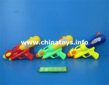 Promotional Summer Gift Hot Selling Water Gun Toy (502223)