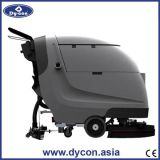 Automatic 18in Floor Scrubber (FS18W)