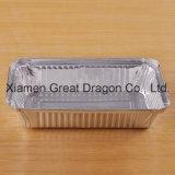 Aluminum Foil Containers, Steam Table Baking Pans (AC15017)