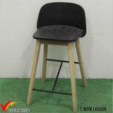Handmade Kitchen Bar Stool High Chair