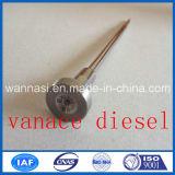 F00rj00005 Bosch Diesel Engine Fuel Injector Valve in Store