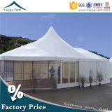 15m*20m Event Aluminium Profile Heavy Duty Mixed Marquee Wholesale