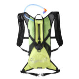 1.5L Bicycle Sport Backpacks with Hydration System