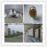 Ursolic Acid/Loquat Leaf Extract/CAS No: 77-52-1