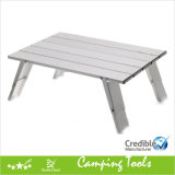 Aluminum Folding Leisure Table, Aluminum Folding Leisure Table Chair