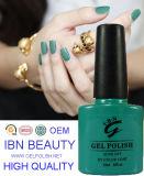 OEM One Step Gel Polish Colorful UV Gel Polish Ibn Gel Polish Supplier
