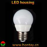 G45 3 Watt LED Lighting Fixture Lamp Bulb Housing