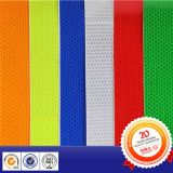 Many Colored Reflective Tape Warning Tape for Vehicles