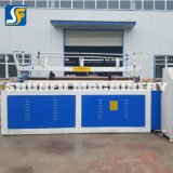 Small Waste Paper Recycling Machinery Making Toilet Paper Roll Machine Price