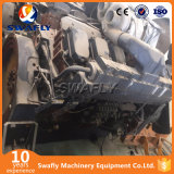 China Supplier SA12V140 Complete Engine Assy for Truck HD785-5