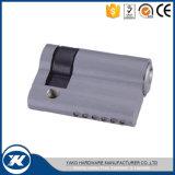 Security Lock Euro Profile Cylinder Lock Safe Door Lock Cylinder