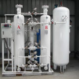 Hot Sale and 99%-9.999% High Purity Psa Nitrogen Generator with Ce, ISO9001