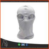 Mask Black Mouth Eye Slave Sex Product Toys Harness Bondage Erotic Adult Game