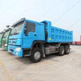2016 Brand New Beiben Truck 6*4 Sino Dump Truck Tipper Truck
