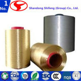 Long-Term Sale Shifeng Nylon-6 Industral Yarn Used for Nylon Ropes/Nylon 66 Yarn/High Tenacity Nylon Yarn/Polyester Industrial Yarn/PE Yarn/PP Yarn