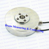 Bi-Axial Force Sensor and 2 Axis Load Cell (B550)