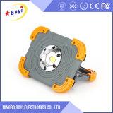 Work Light LED, LED Rechargeable Work Light