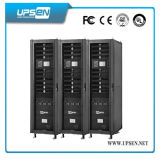 High Frequency Modular Online UPS System for Data Center