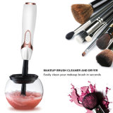 Wholesale Price Makeup Brush Set Cleaner and Dryer