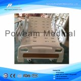 Cheap Five Function Electric ICU Hospital Bed Price
