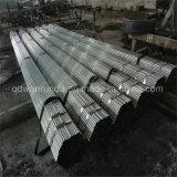 Galvanized Steel Pipe for Furnitrure