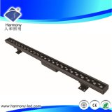 Ce, RoHS Outdoor IP65 High Power 36W LED Wall Washer Light