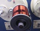 0.25mm Eiw/Aiw Copper Clad Aluminum Enamelled Wire