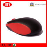 Computer Accessory 3D Optical Mouse
