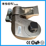 Steel Material Hydraulic Torque Wrench