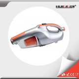 New Mini Car Cordless Vacuum Cleaner