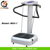 Home Gym Equipment Vibration Machine Crazy Fit Massage