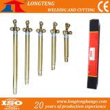 Digital Control Cutting Torch, Portable Cutting Torch/Cutting Torches CNC