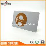 125kHz Contactless RFID Chip Card Em4100/Tk4100 Fast Delivery