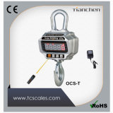 Capacity 1t to 5t Best Digital Industrial Scale