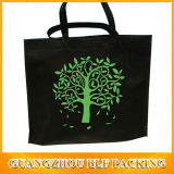 Unique Non Woven Shopping Bag Design