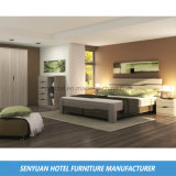 Budget Apartment Economy Fast Hotel Furniture (SY-BS140)