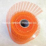 120g 10X10mm Fiberglass Mesh of Building Materials