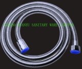 S/S Shower Hose