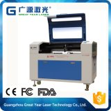 Hot Sell 2016 Acrylic Laser Engraving Cutting Machine Best Price