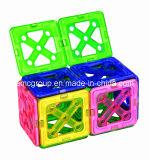 DIY Intellective Magnetic Toy (EMT-20)