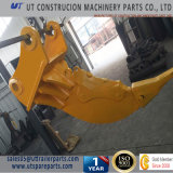 Excavator Ripper/Construction Machinery Spare Parts Excavator Ripper