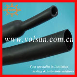 Polylofin Adhesive-Lined Electrical Heat Shrink Tube