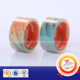 Super Transparent BOPP Tape (BK001-5)