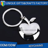 Custom Promotion Keychain Metal Souvenir Gifts Amazon Ebay Hot Sale