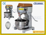 Home School Restaurant Catering Industry Commercial Planetary Mixer